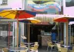 8 Arepas Restaurante