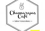 Chamarepas Café - Guatemala