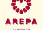 I love Arepa.ch