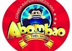 Abombao