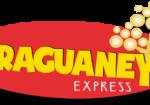 Araguaney Express