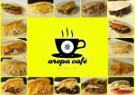 Arepa Café Barranco Bubble Tea