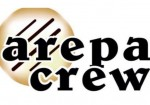 Arepa Crew