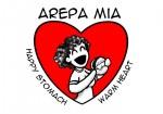 Arepa Mia
