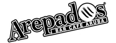 "Arepados Bar Café nominados a ""Lo Mejor de Aruba"""