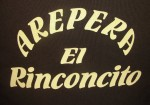 Arepera El Rinconcito