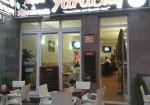 Arepera & Restaurante Yaracuy