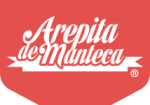 Arepita de Manteca