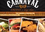 Bar Carnaval