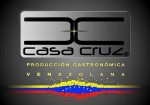 Casa Cruz