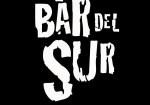 El Bar del Sur