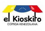 El Kioskito