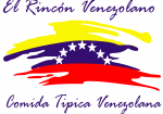 El Rincon Venezolano