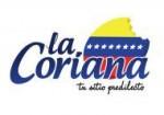 La Coriana - Doral