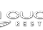 Restaurante La Cuchara