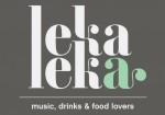 Leka Leka