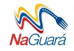Restaurant Naguara