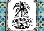 Orinoco: A Latin Kitchen