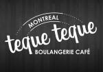 Teque Teque Boulangerie Café