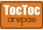 TocToc Arepas