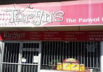 Taryn's - The Panyol Place
