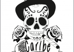 Caribe Latin Kitchen