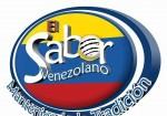 El Sabor Venezolano