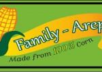 Family Arepa
