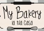 My Bakery