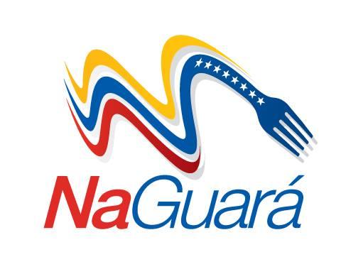 Naguará en Ecuador