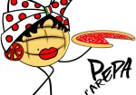 Pepa L'arepa