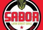 Sabor Latin Street Grill
