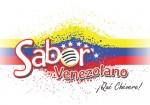 Sabor Venezolano - Costa Rica