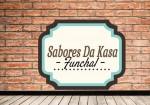 Sabores Da Kasa
