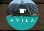 Avila Gourmet