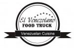 El Venezolano Food Truck