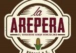 La Arepera Bogotá D.C