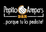 Pepitos Arepas Bar