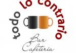 Bar Cafeteria Todo lo Contrario