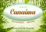 Canaima Restaurante