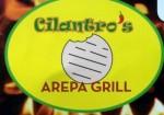 Cilantro's Arepa Grill