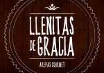 Llenitas de Gracia