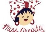 Miss Arepita