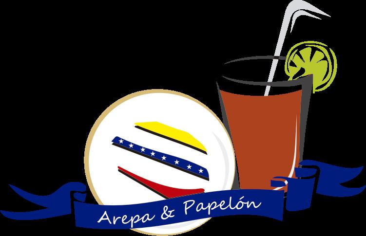 Arepa & Papelón, México