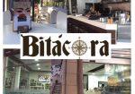 Bitacora Café Tapas y Caña