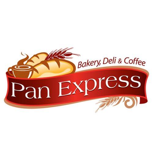 PAN EXPRESS Bakery Culture, República Dominicana