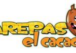 Arepas El Cacao 3