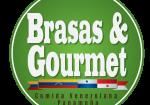 Brasas y Gourmet