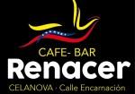Café Bar Renacer