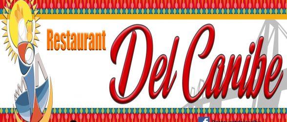 Restaurante del Caribe